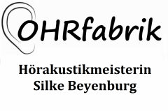 OHRfabrik