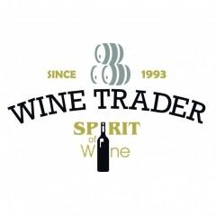 Wine Trader