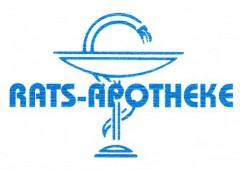 Rats-Apotheke