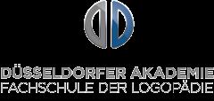 Düsseldorfer Akademie Fachschule der Logopädie
