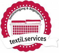 Textil Services