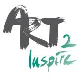 ART2Inspire