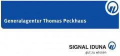 Signal Iduna Generalagentur Thomas Peckhaus