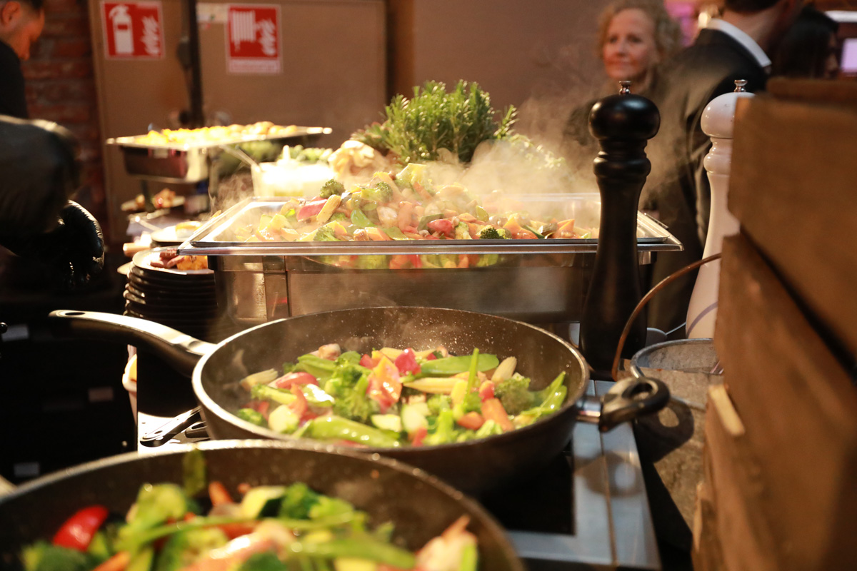 Formbar-Hilden-Catering-Partyservice