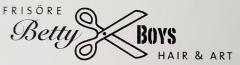 Betty & Boys Friseur