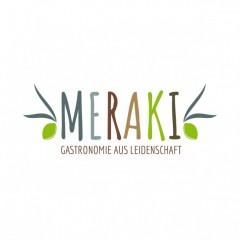 Meraki Griechisches Schnellrestaurant