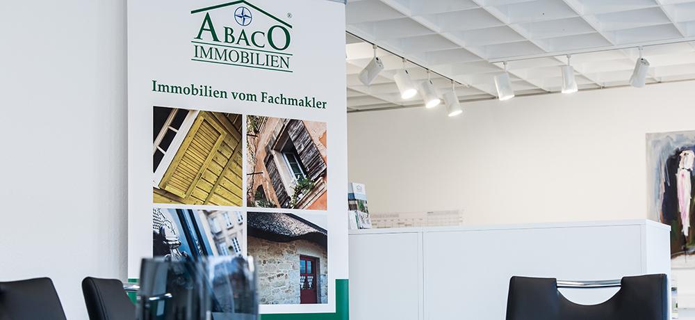 Abaco Imobilien Hilden Motiv2