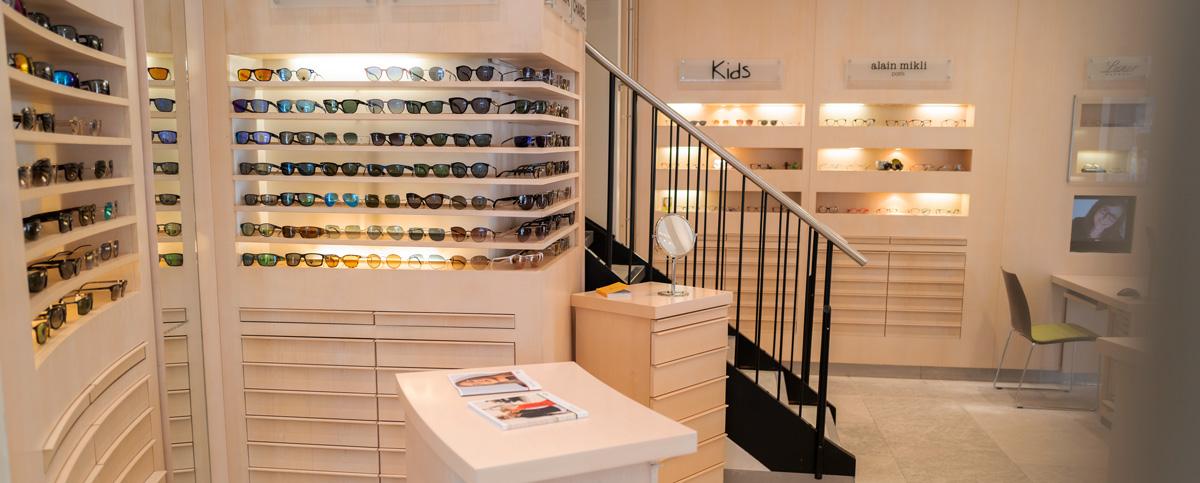 Brillen-Rottler-Hilden-Optiker-Sonnenbrille-Augenanalyse