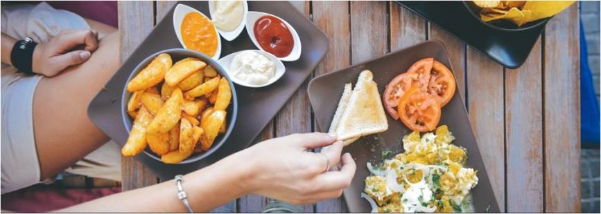 Hier findet Ihr unsere Restaurant Hilden Empfehlungen