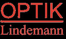 Optik Lindemann