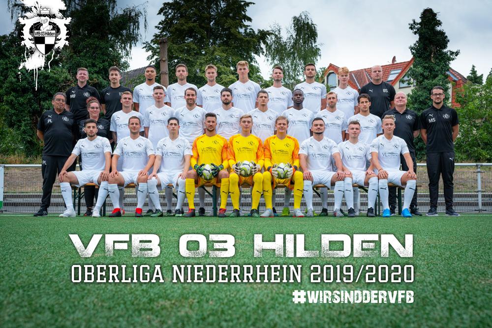 vfb-hilden-03-1-Mannschaft-Saison-2019-20