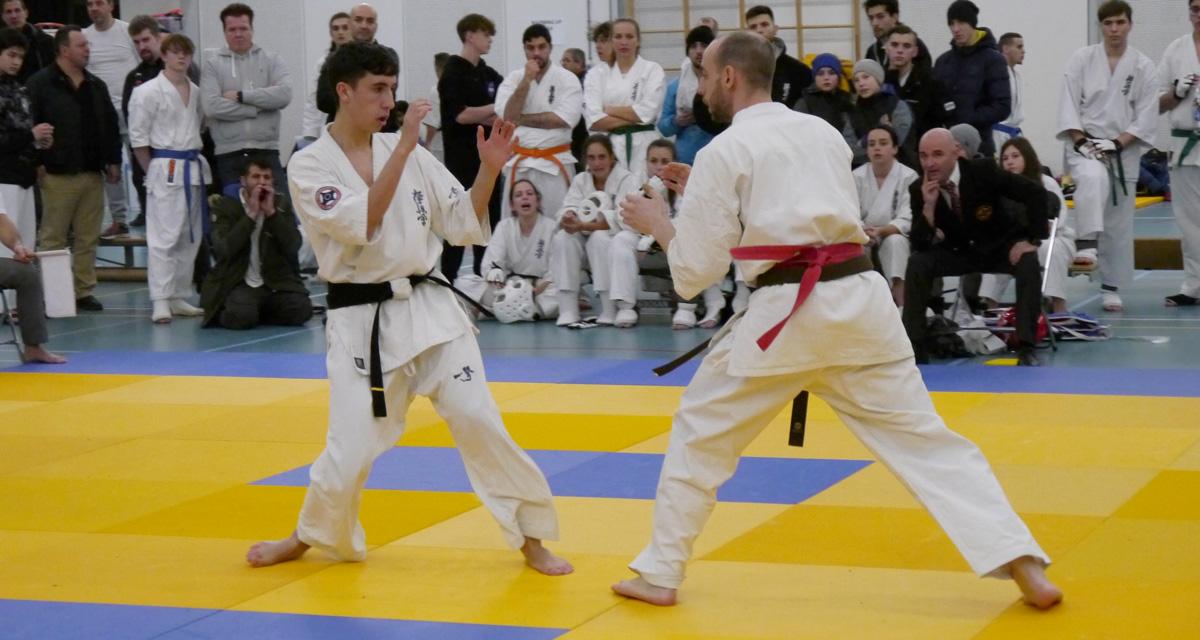 Dutch-Championship-Karate-Rheinland-Hilden-2