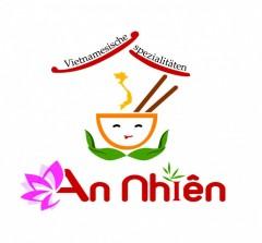 Vietnamesischer Imbiss An Nhien