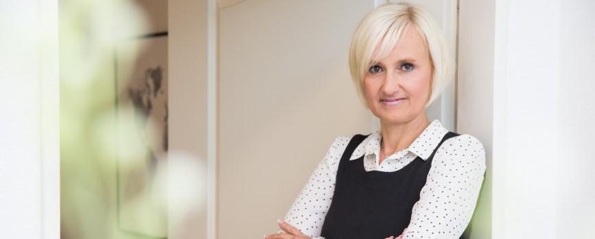 Fachanwältin für Arbeitsrecht Susanne Thomas: Wichtige Verhaltenstipps
