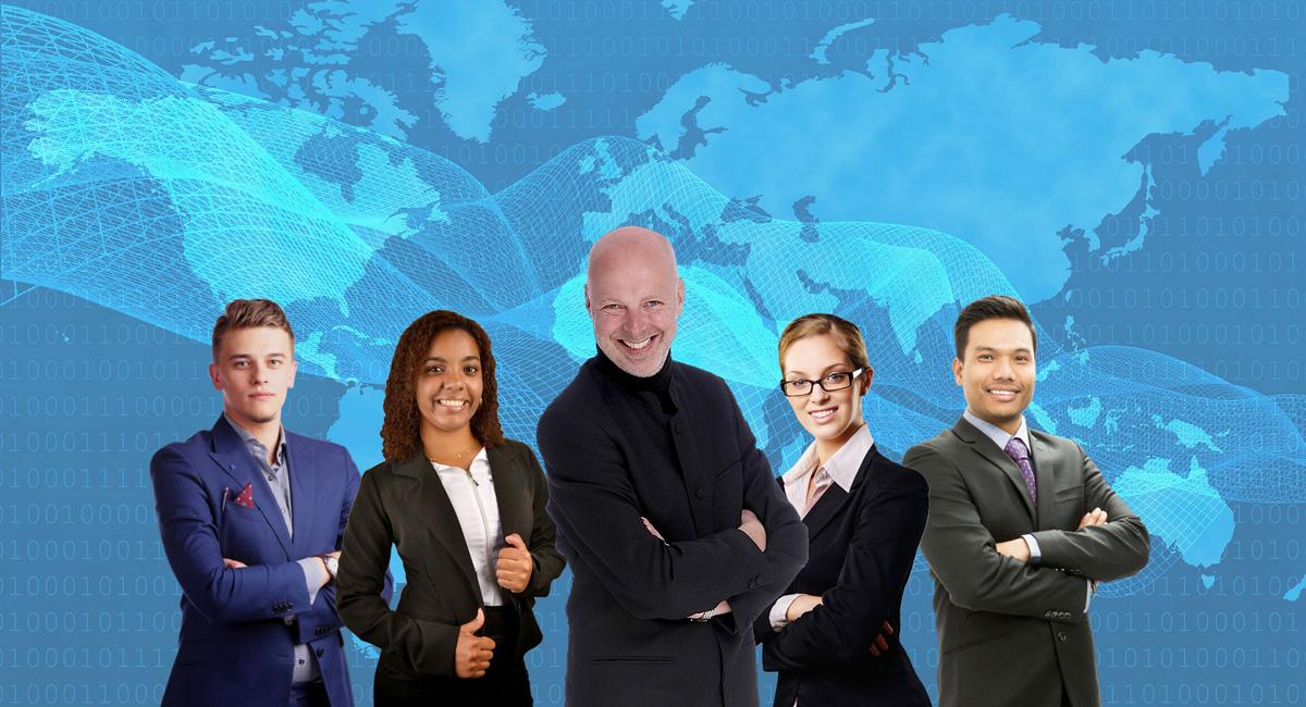 Ausbildungsboerse-Hilden-Beruf-Karriere-Start