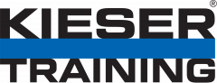 Kieser Training Hilden