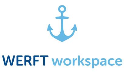Werft-40-Langenfeld-Coworking-Workspace