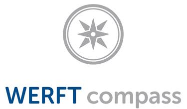Werft-40-Langenfeld-Coworking-Compass