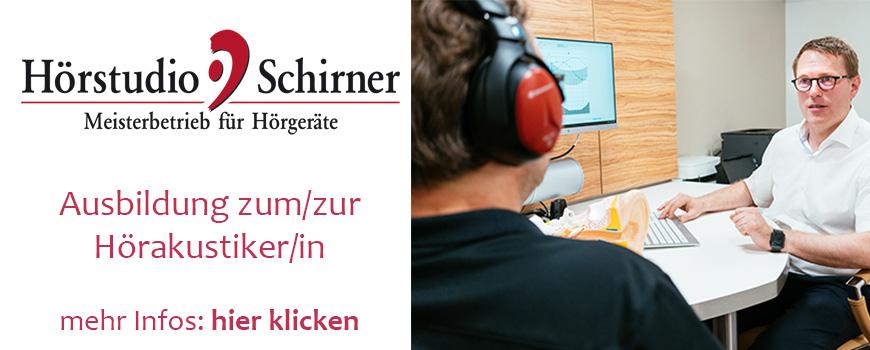 Hilden-Ausbildungsstellen-Schirner-Hoerakustiker