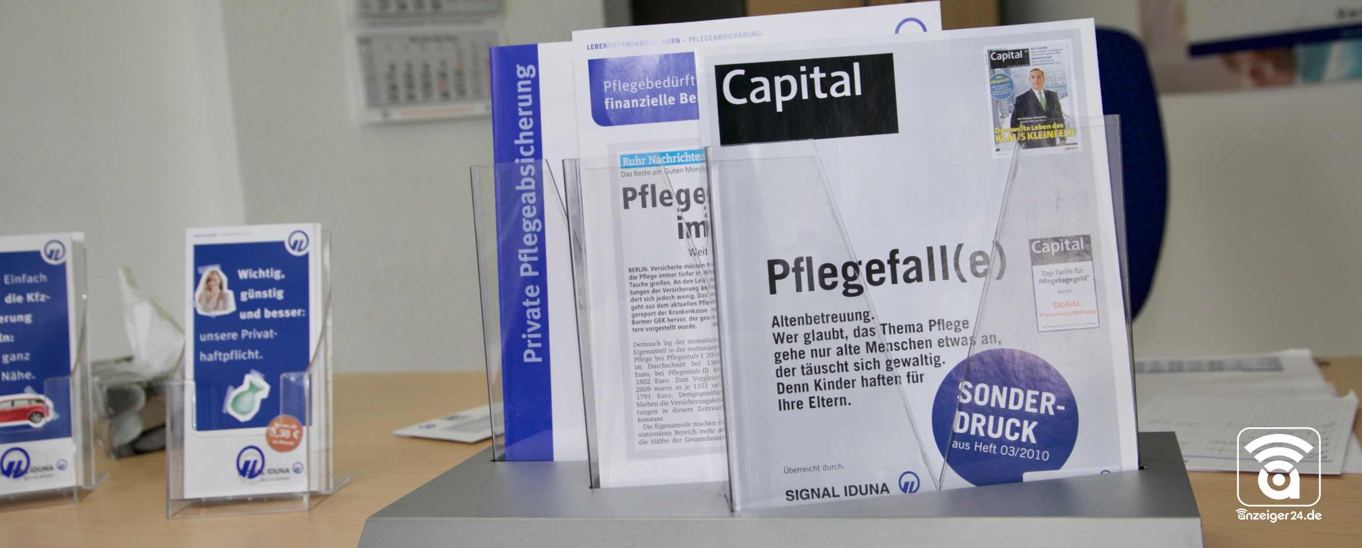 signal-iduna-thomas-peckhaus-hilden-versicherung