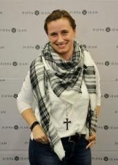 Tanja Westphal unabhängiger Style Coach Pippa&Jean