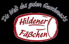 Hildener Fäßchen