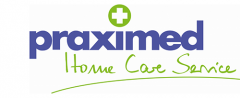 Praximed Home Care GmbH