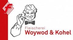 Fleischerei Woywod & Kohel