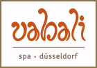 Vabali Spa Düsseldorf