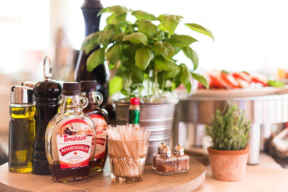 Café Extrablatt Hilden