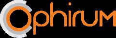 Ophirum