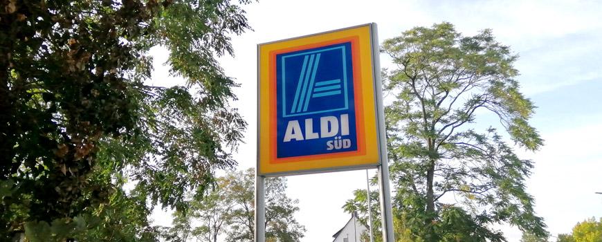 AldiSued_Startbild-alte-LEN0mmiOMy9HgUC