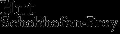 Hut Schobhofen-Frey