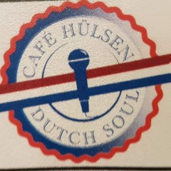 Café Hülsen Dutch Soul