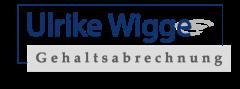 Ulrike Wigge Gehaltsabrechnung