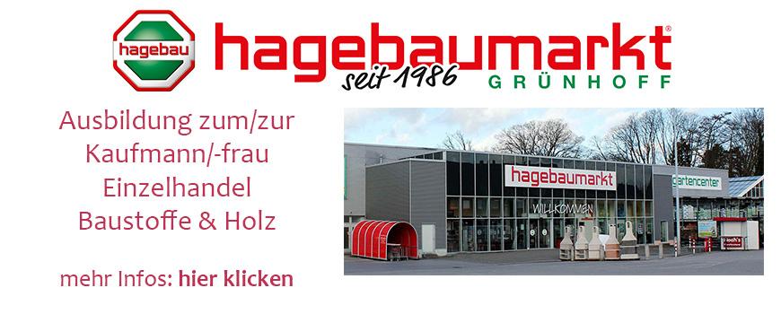 Ausbildungsboerse-Banner-Hagebaumarkt-Langenfeld
