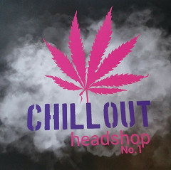 Chillout Headshop