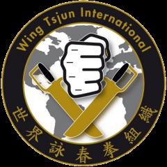 Kampfkunst Akademie Wing Tsjun Kuen