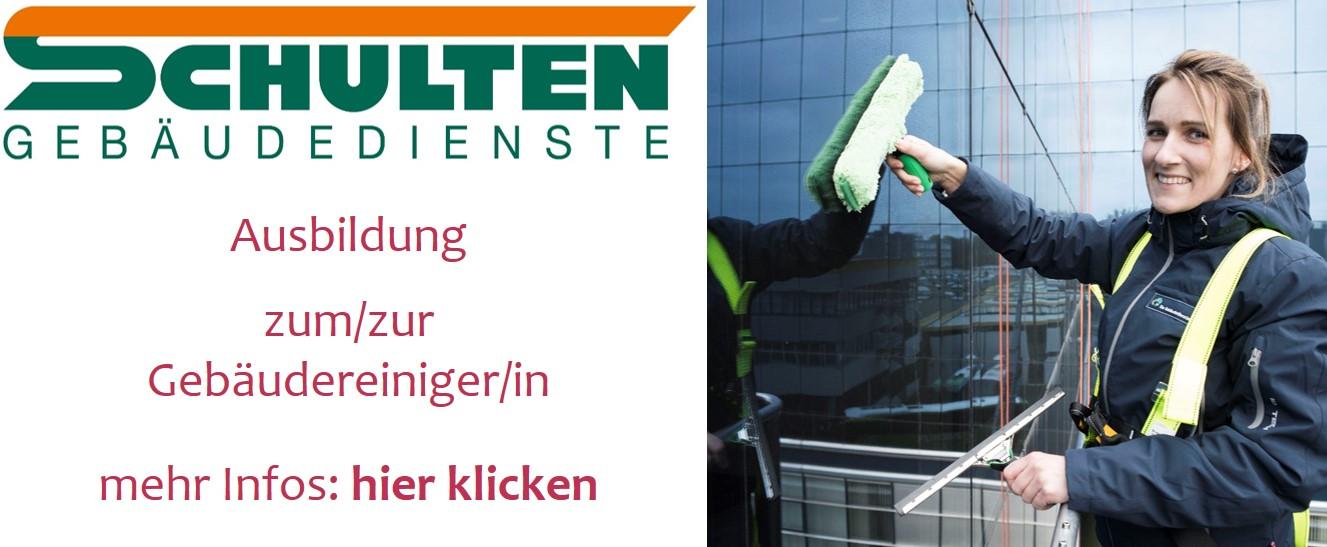 Schulten-Ausbildung-Banner3
