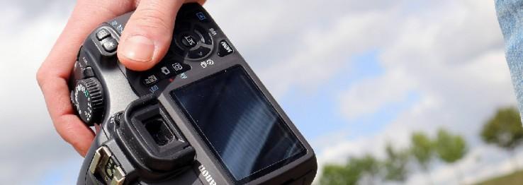 Digitalkamera & Mehr