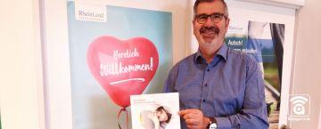 Berufsunfähigkeitsversicherung: RheinLand Versicherungen in Hilden berät Dich gerne