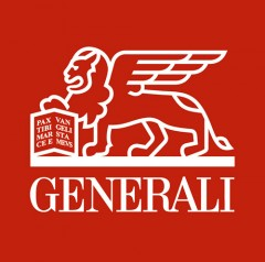 Generali Versicherung Mentor Dzemaili